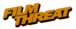 Film Threat Logo PNG